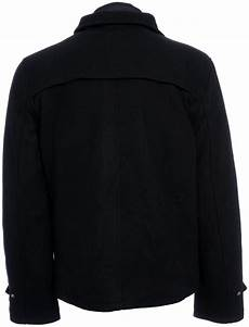 mens coats chaps s chaps 174 3 in 1 coat 200283 insulated jackets
