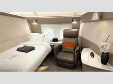TTG   Travel industry news   Singapore Airlines reveals