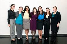 Professional Organizations For Women Organizations Connect Students With Business Community
