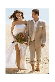 men s island fashion on pinterest caribbean men s beach