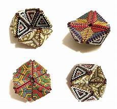 868 best images about contemporary geometric beadwork on