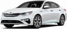 kia hybrid 2020 2020 kia optima hybrid incentives specials offers in