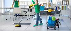 Cleaning Company Services Offered Choosing A Commercial Cleaning Company In Springfield Missouri