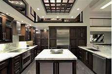 luxury real estate kitchen modern kitchen miami by