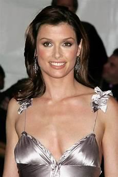 36 hottest bridget moynahan pictures that will make fall