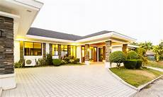 Four Bedroom House For Rent House For Rent In Luisa Cebu Grand Realty