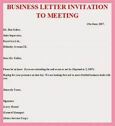 Sample Invitation For A Meeting By Email 38 Meeting Invitation Designs Psd Ai Word Indesign