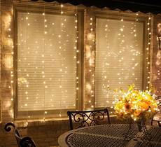 Where To Buy Curtain Lights Spoiler Alert Diy Curtain Lights Are Easier Than You