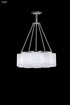 Editors Led Lights Lamps And Lighting Home Decor Editors Picks 90