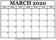 Write On Calendar 2020 Root Download 2019 Calendar Printable With Holidays List