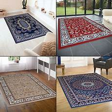 tappeti da letto w616 tappeti orientali economici tappeti classici