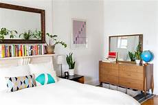 Bedroom Storage Solutions 7 Smart Storage Solutions For Small Bedrooms Apartment