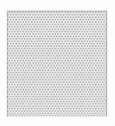 3d Graph Paper Template Free 22 Sample Graph Paper Templates In Ms Word Pdf Psd
