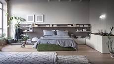 modelli di camere scopri quanto costa una da letto moderna