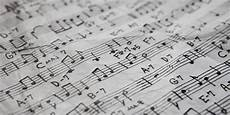 education music stop defending education huffpost