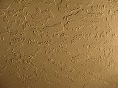 Light Textured Ceiling Paint Ceiling Texture Types Amp How To Choose Drywall Finish For