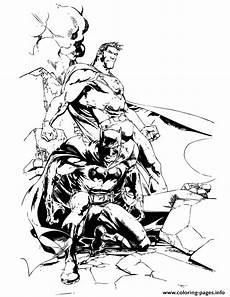 gambar batman coloring page posters clip brysons bday