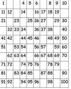 Fill In 100 Chart Fill In The Blanks Hundreds Chart 1 100 By Schoolbreak Tpt