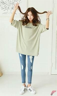 korean kpop ulzzang summer fashions 58 fashion best