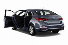 2018 Hyundai Accent Light Replacement 2018 Hyundai Accent Reviews And Rating Motor Trend