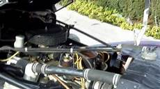 Sale Motor 1936 Auburn Cord Classic Muscle Car For Sale In Mi