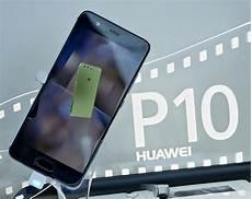poste mobile offerta offerte postemobile smartphone