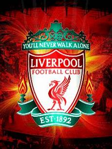 Liverpool Wallpaper Logo by Fc Gifs Search Find Make Gfycat Gifs
