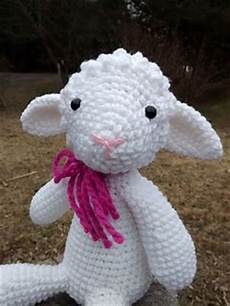 amigurimi sheep knittting crochet knittting crochet