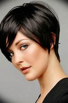 kurzhaarfrisuren frauen glattes haar 110 der besten looks hairstyles der kurzhaarfrisuren 2016