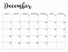online printable calendar 2020 2020 calendar printable free template print calendar