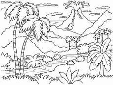 Vulkan Malvorlagen Gratis Malvorlagen Vulkan Gratis Coloring And Malvorlagan