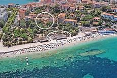 hotel le ghiaie isola d elba hotel vicino spiaggia le ghiaie isola d elba 2 3 4 5 stelle