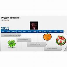 Cool Timeline Projects Putting Together Creative Timelines For Projects Ideas