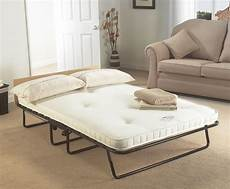 royal small 4ft folding bed