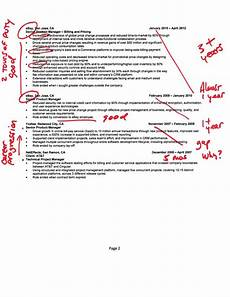 Resume Reading Software Manager Tips On Reading Amp Reviewing Resumes Sysazzle