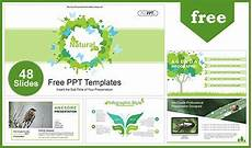 Save Powerpoint Template Free Powerpoint Templates In 2020 Powerpoint Powerpoint