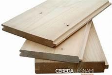 rivestimento in legno per interni perline in legno per rivestire pareti e arredare interni