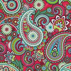 Paisley Design Images 34 Paisley Pattern Designs Pattern Designs Design Trends