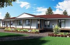 Home Designs Queensland Australia Kit Homes Qld Queensland Ibuild Kit Homes