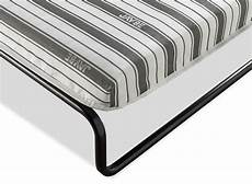 be guest revolution small single folding bed with