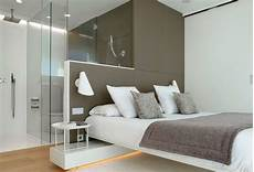 bagni in da letto floating beds elevate your bedroom design to the next level