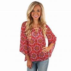 southern top impressions s clothing