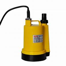 Bps Lighting Website 1 4hp Submersible Plastic Utility Clean Water Pump Toolots