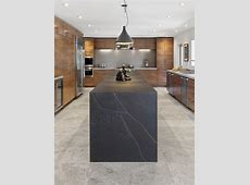 Dekton Kitchen Reveal by Daniel Germani   architecture & more   Kitchen design, Kitchen, Kitchen