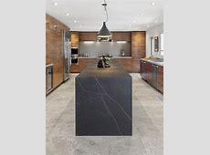 Dekton Kitchen Reveal by Daniel Germani   architecture & more   Kitchen design, Kitchen, Kitchen