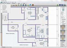 3d Floor Plans Software Free Free Floor Plan Software Mac