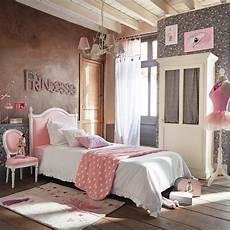lade da da letto ideas para decorar un dormitorio rom 225 ntico para ni 241 as