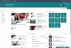 Sharepoint 2010 Design Ideas Sharepoint Powers Teamwork In Office 365 Ignite 2018