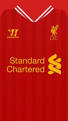 liverpool jersey wallpaper wallpapers logo liverpool 2017 wallpaper cave