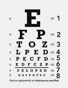 Illinois Dmv Eye Chart 14 Gigantic Influences Of Realty Executives Mi Invoice